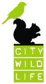 2017.02-city-wildlife-logo