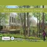 bird-friendly-guide-2015_cover-324e0lb7vbyydwjjkwgi6i