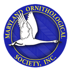 logo-maryland-ornithological-society
