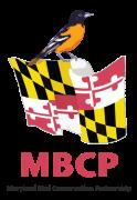 mbcp logo