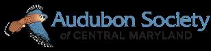 AudubonSocietyMD_Logo_RGB